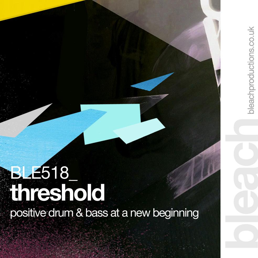 BLE518_Threshold