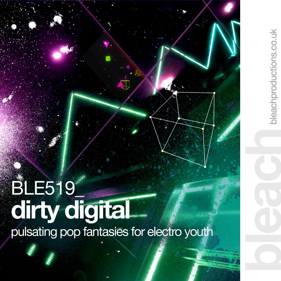BLE519_DirtyDigital