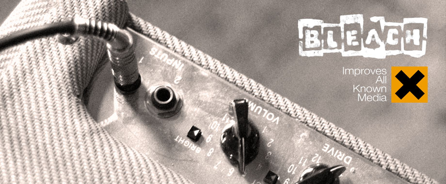 BleachLondon_banner_amp