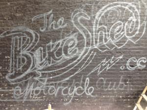 BikeShedMural_Decreate1
