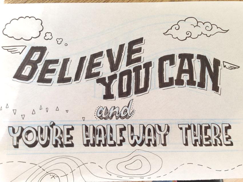 BelieveYouCan-Decreate