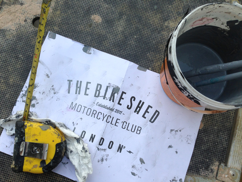 BikeShed-Signwriting-Decreate-2