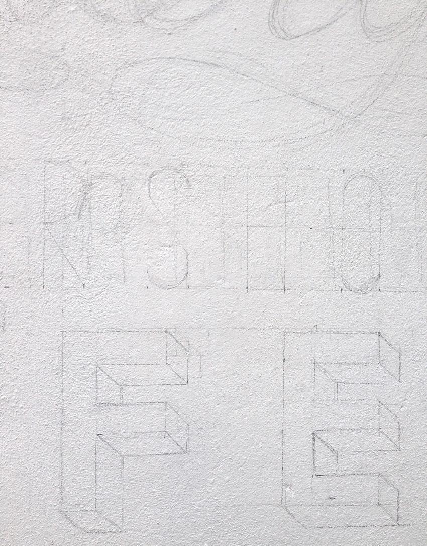 BikeShed-Signwriting-Decreate-4