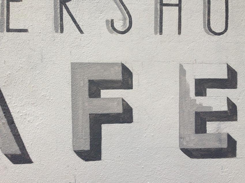 BikeShed-Signwriting-Decreate-7