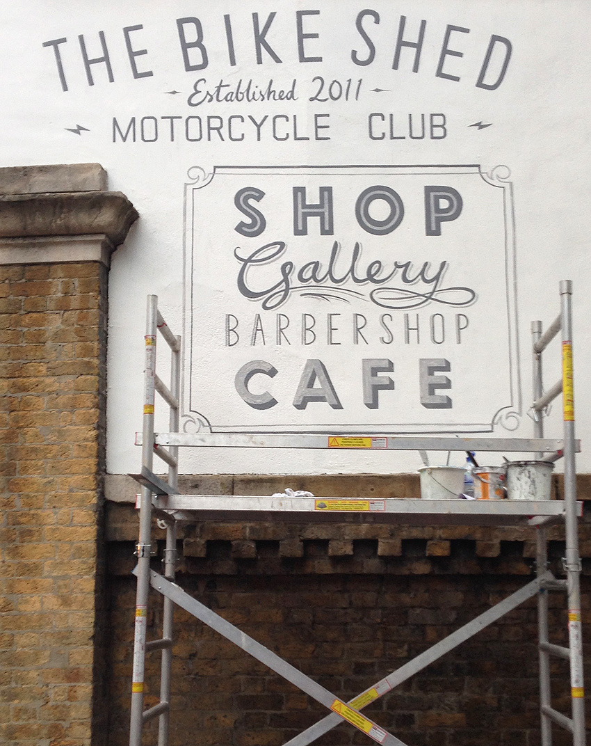 BikeShed-Signwriting-Decreate-8