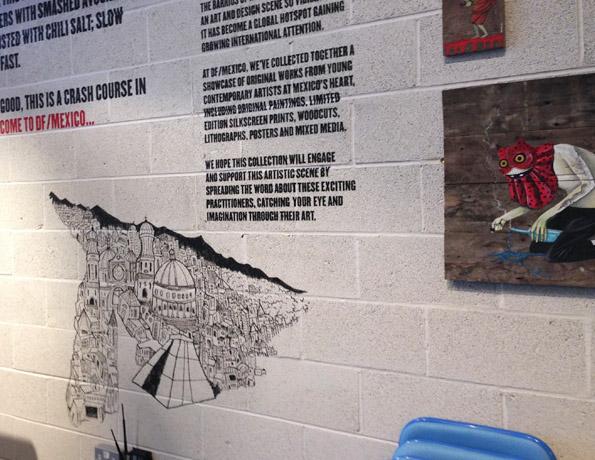 DFMexico-Mural-1