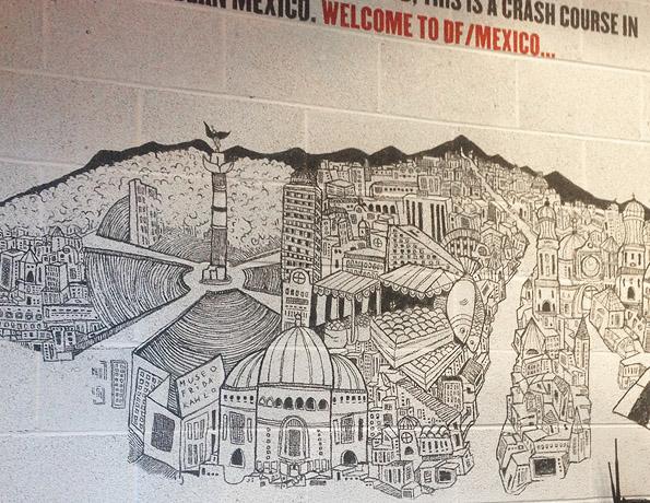 DFMexico-Mural-5