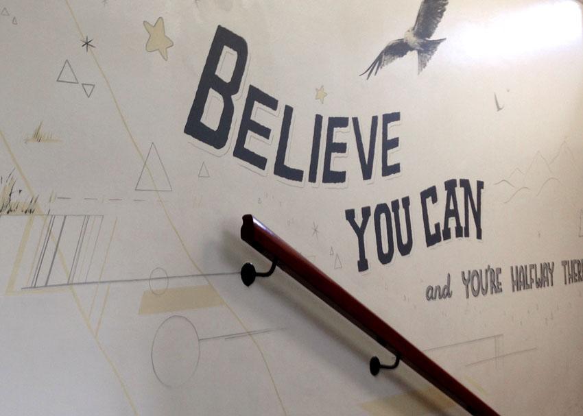 Decreate-mural-school-1