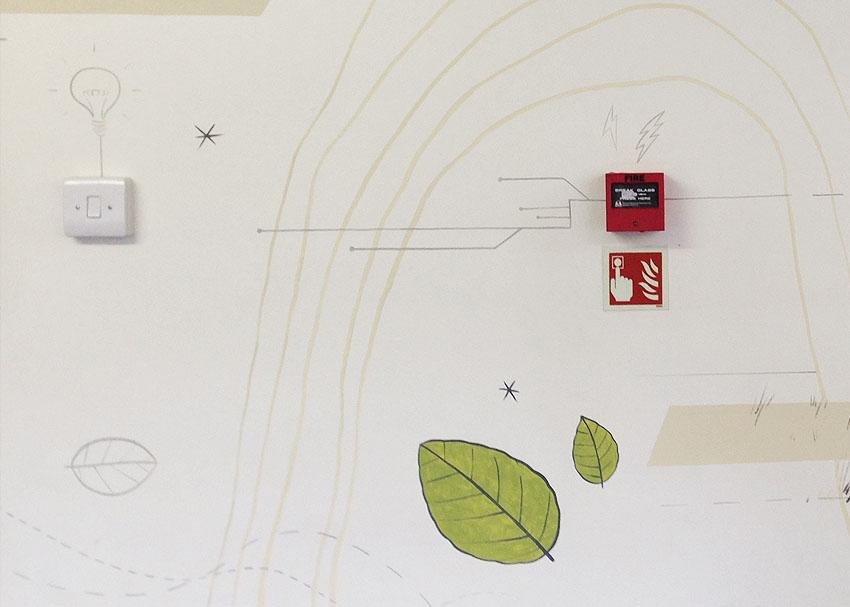 Decreate-mural-school-2