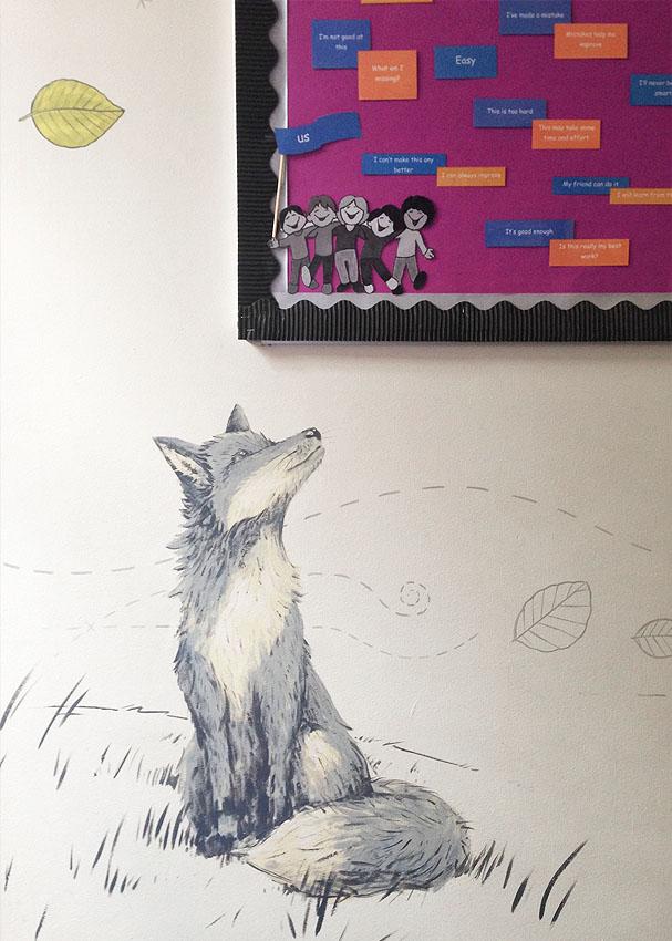 Decreate-mural-school-4