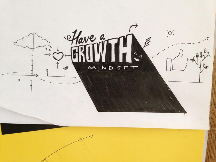 GrowthMindset-decreate1