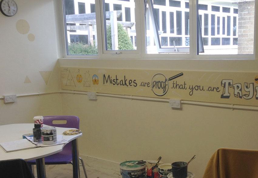 MistakesAreProof-mural2