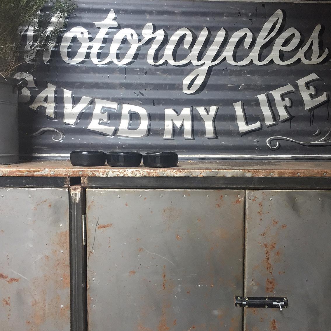 MotorCyclesSavedMyLife