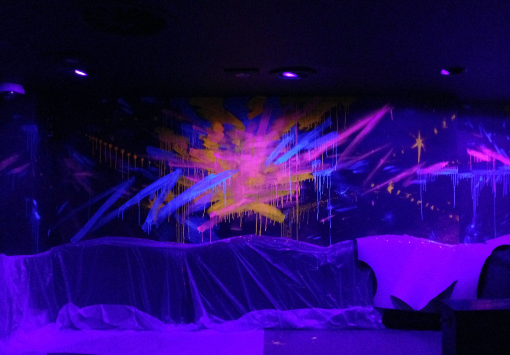 Zoo_UV-Mural-nightclub-1
