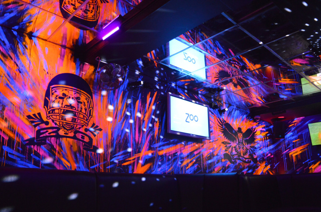Zoo_UV-Mural-nightclub-11