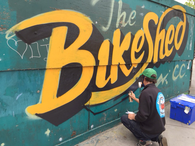 Decreate-Bikeshed-Event-f
