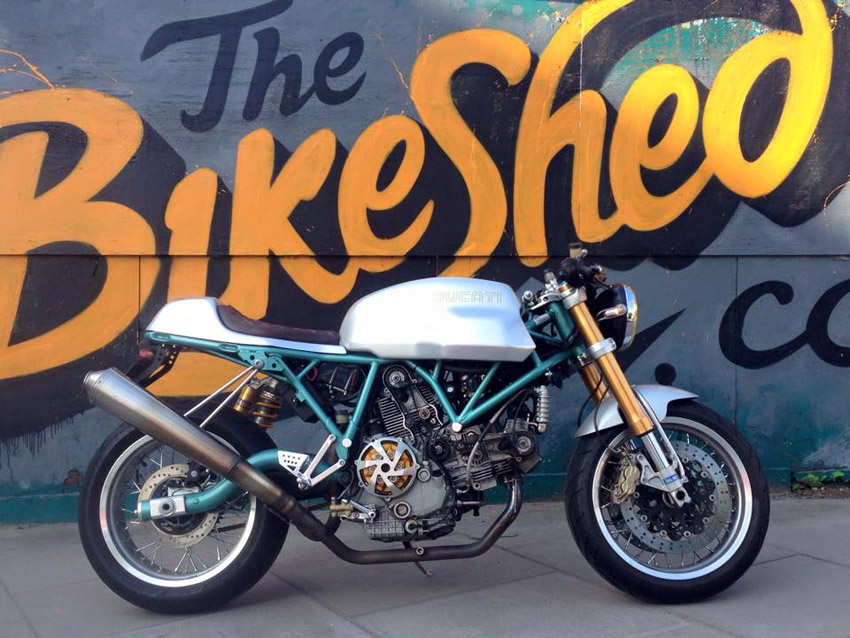 Decreate-Bikeshed-Event-o
