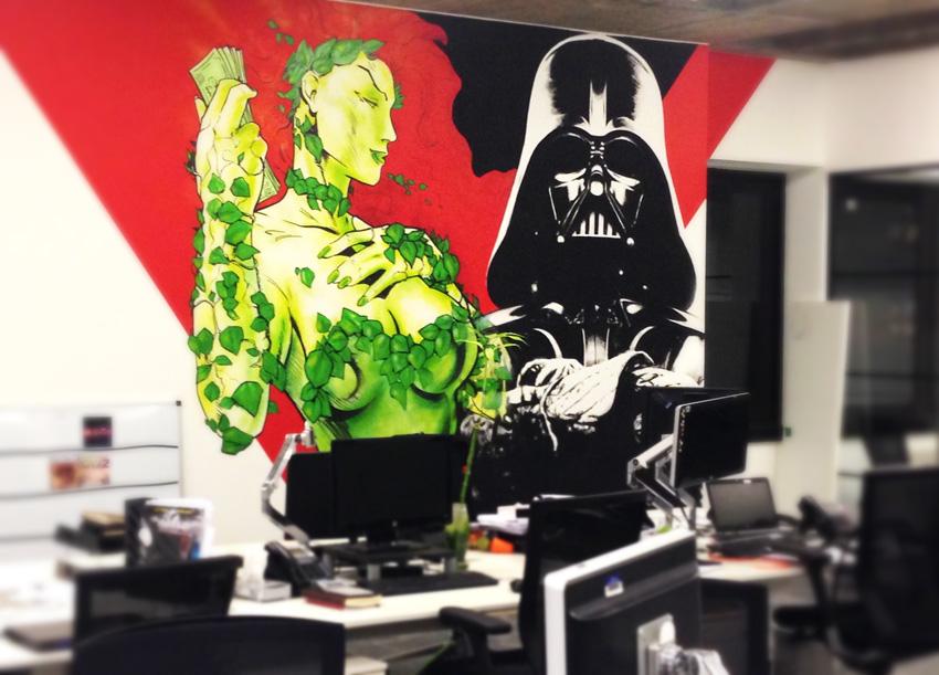 Decreate-ComicMovie-Mural-1