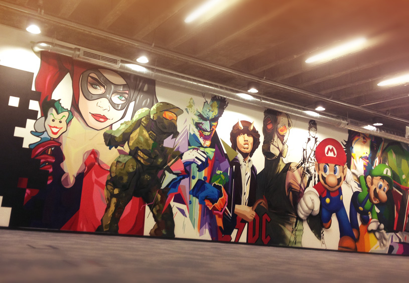 Decreate-ComicMovie-Mural-12