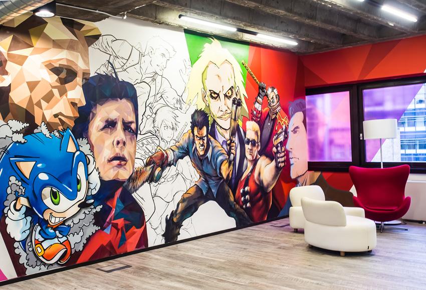Decreate-ComicMovie-Mural-14