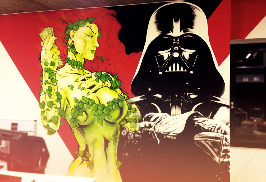 Decreate-ComicMovie-Mural-15