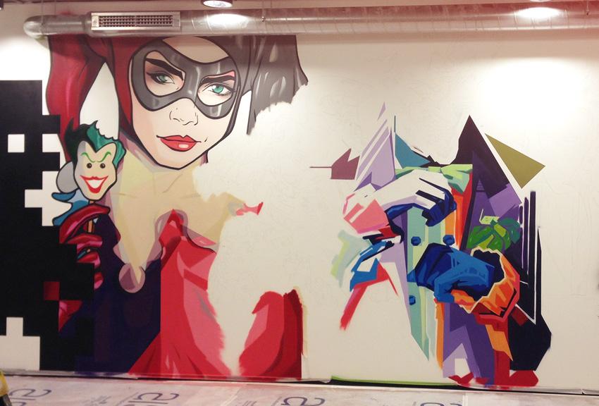 Decreate-ComicMovie-Mural-3