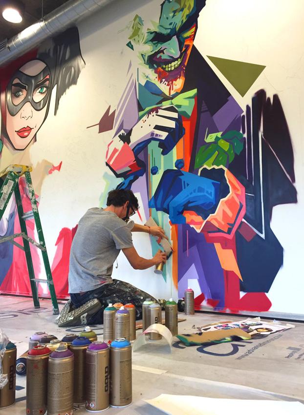 Decreate-ComicMovie-Mural-4