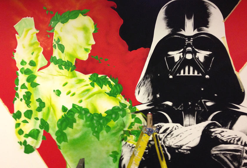 Decreate-ComicMovie-Mural-6