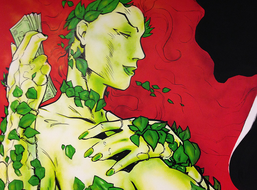 Decreate-ComicMovie-Mural-7