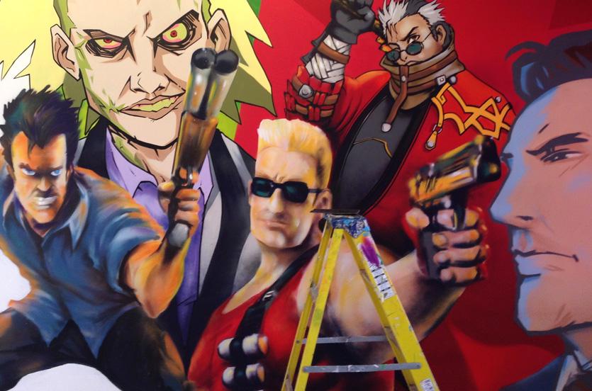 Decreate-ComicMovie-Mural-8