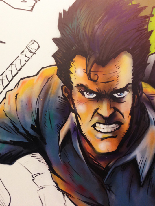 Decreate-ComicMovie-Mural-9
