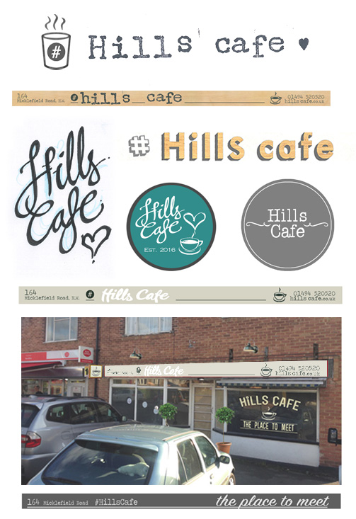 HillsCafe-graphicIdeas