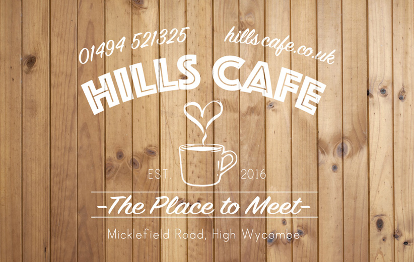 HILLS-CAFE-facebookGraphic