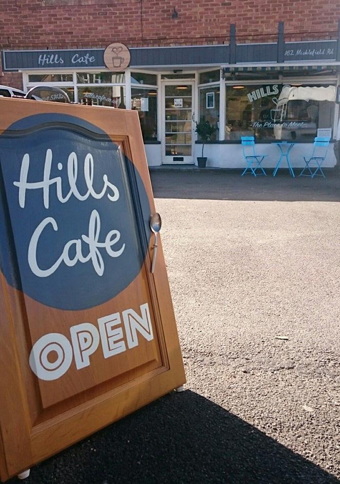 HillsCafe-7