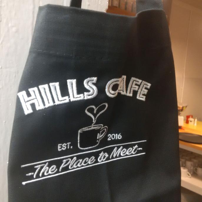 HillsCafe-8