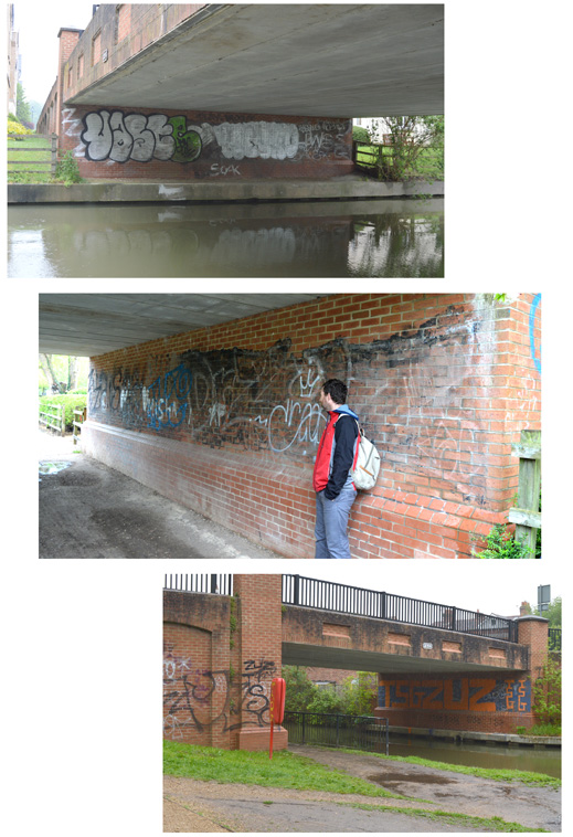 oxford-canal-murals-before