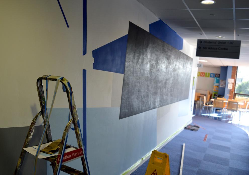 uxbridgesu-graphic-mural-3