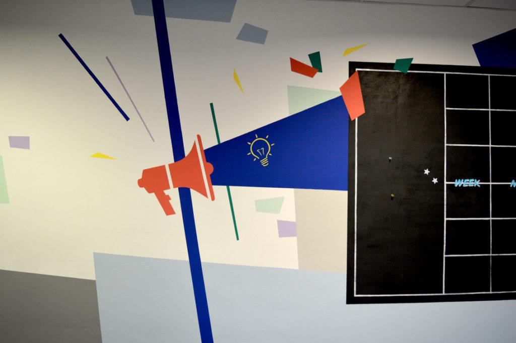 uxbridgesu-graphic-mural-4