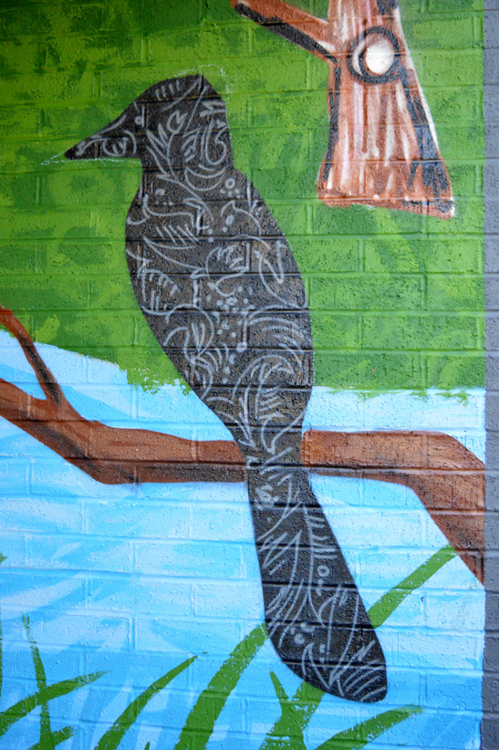 oxford-canal-mural-16