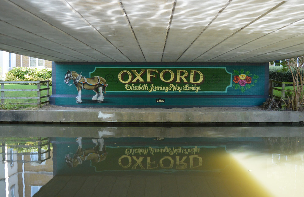oxford-canal-mural-18