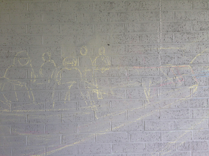 oxford-canal-mural-2