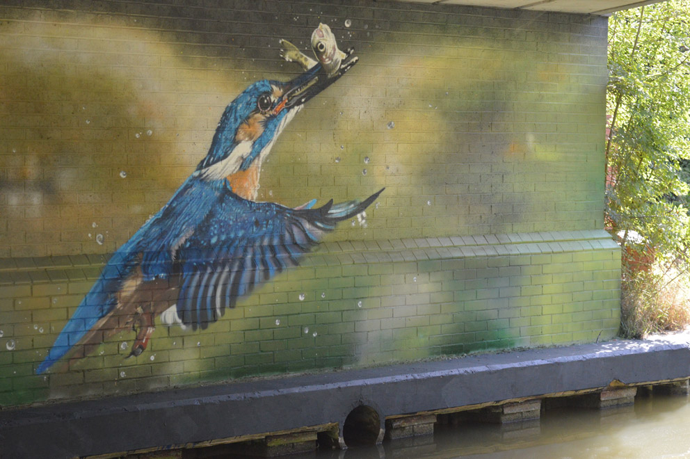 oxford-canal-mural-20