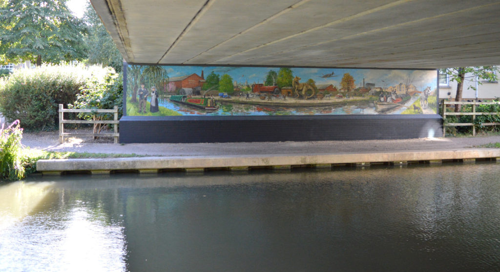oxford-canal-mural-21