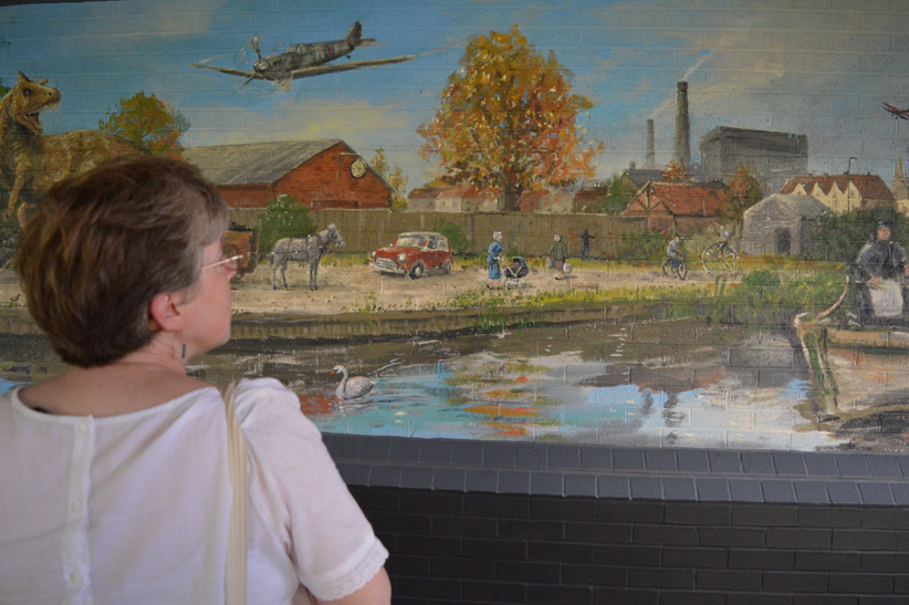 oxford-canal-mural-22