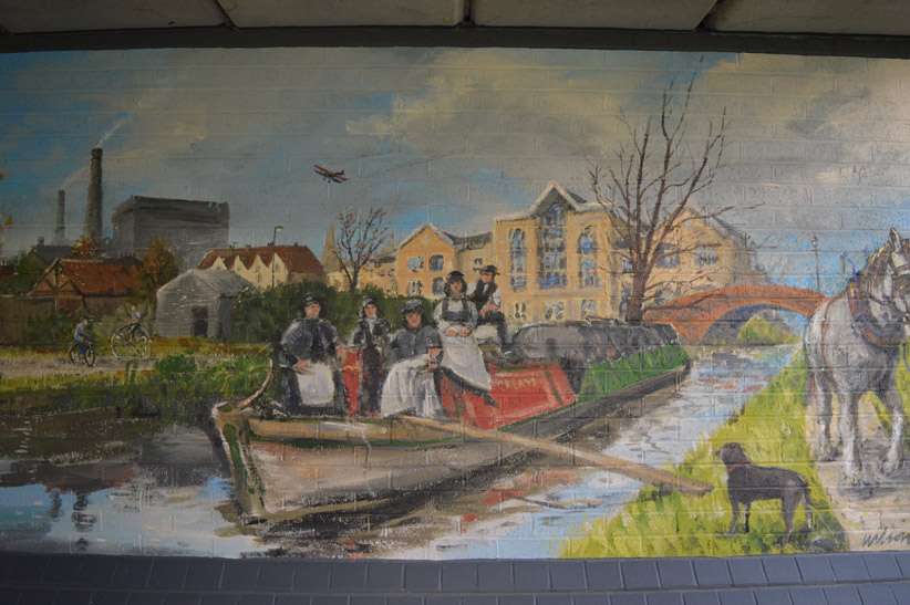 oxford-canal-mural-23