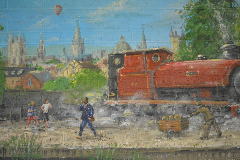 oxford-canal-mural-24