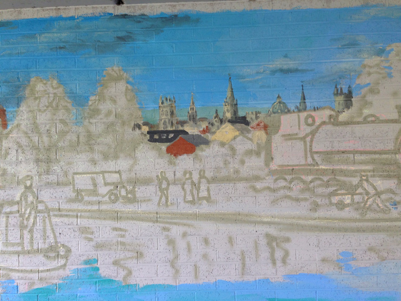 oxford-canal-mural-3