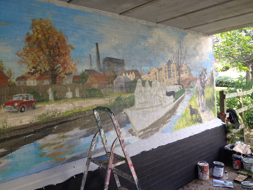 oxford-canal-mural-4