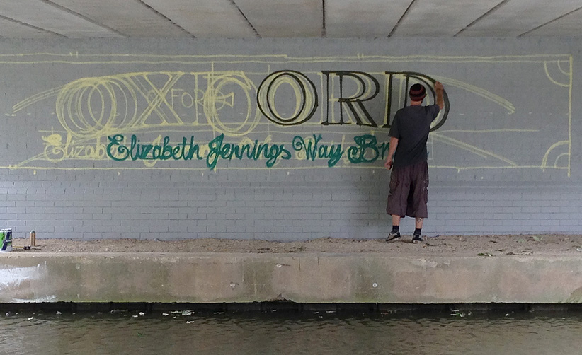oxford-canal-mural-6